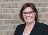 Marit Lundqvist Lundqvist Consulting konsult, föreläsare & kursledare kommunikation, stresshantering, kost & hälsa