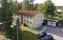 Märta ljungbergsvägen 55