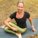 YogaLight tor kl. 15.45