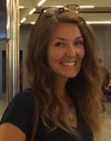 Helena Berggren