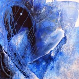Q´ente Atelje Eva Wiren