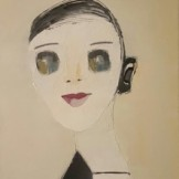Cecilia Ciscar