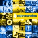 #enjoysweden