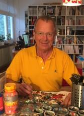 Anders Gabrielsson