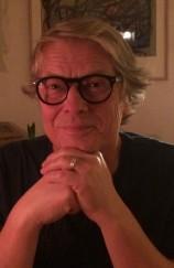 Martin Johan Härd