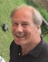 Nils Ekwall