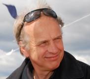 Olof Wettre