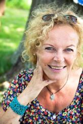 Elisabeth Lindell Norén
