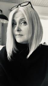 Annette Landin