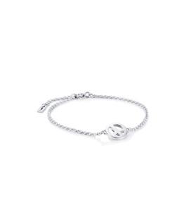 Mini Peace Bracelet