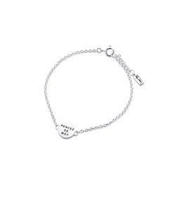 Mini Pencez De Moy Bracelet - Mini Pencez De Moy Bracelet