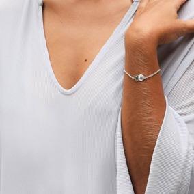 Rocky Shore Medium Single Armband