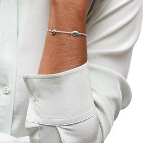 Morning Dew Armband