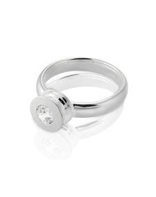 Älskad Ring