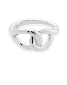 Mira Ring