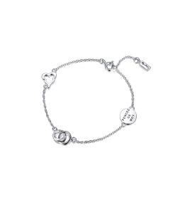 Mini Love Bracelet