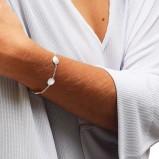 Rocky Shore Armband