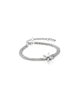 Starflower Bracelet - Starflower Bracelet