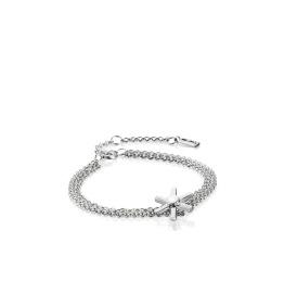 Starflower Bracelet - Starflower Bracelet