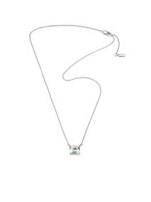 A Green Dream Necklace - A Green Dream Necklace