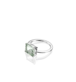 A Green Dream Ring - A Green Dream Ring