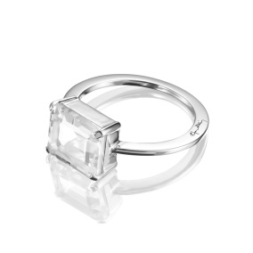 A Clear Dream Ring - A Clear Dream Ring
