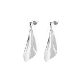 Gardenia Earrings