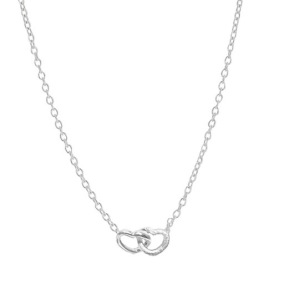 Love Necklace -