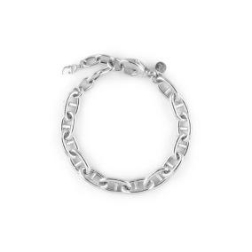 Victory chain brace silver - Victory chain brace silver