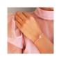Le Knot Bracelet