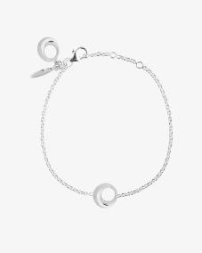 Orbit Drop Bracelet - Orbit Drop Bracelet