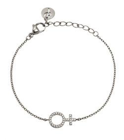 Me Bracelet Steel