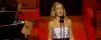 2013 Julkonsert-Hannah Holgersson