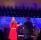 11 Hannah Holgersson Julkonsert Kungl Filharmonikerna dec 2019