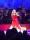06 Hannah Holgersson Julkonsert Kungl Filharmonikerna dec 2019