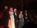 04 Hannah Holgersson Julkonsert Kungl Filharmonikerna dec 2019