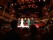09 Hannah Holgersson Julkonsert Kungl Filharmonikerna dec 2019