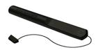 Dantracker spårsändare - Safety guard EA Extern Antenn