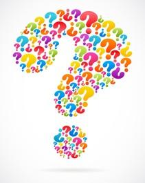 Frågor om DNA-märkning till SmartaSkydd