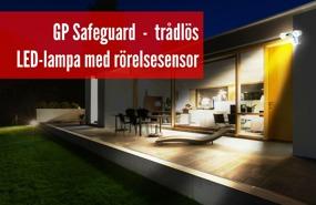 Smartaskydd.se - Röreösevakt