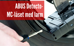 Abus_Detecto_8077_red