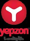 Yepzon Freedom trygghetslarm och spårsändare
