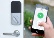 Lockitron Bolt + Bridge