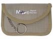 Minifodral skimmingskydd - 2-pack minifodral beige