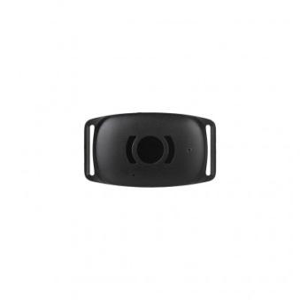 Minifinder Atto - Minifinder Atto svart