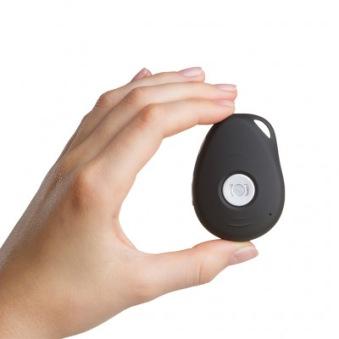 Minifinder Pico - Minifinder Pico svart