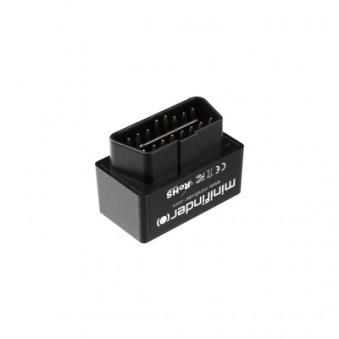 Minifinder Zepto - Minifinder Zepto