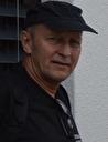 Mats Roos