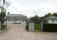 Bygge garage renovering villa