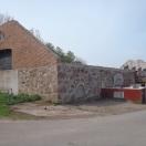 Bilder 20110914 001